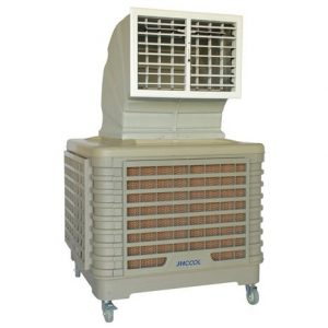 Commercial Air-Cooler