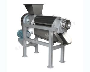 Coconut Milk Machine_1