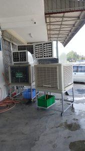 Air-Cooler_1