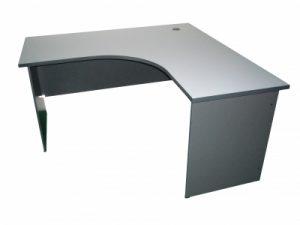 L Shap Table