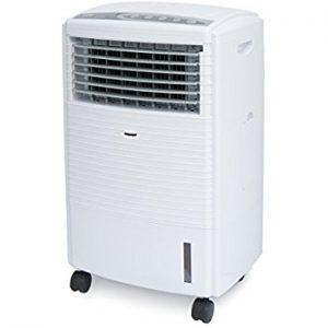 Portable Air-Cooler
