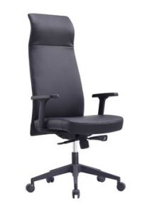 High Back Office Chair_1_1