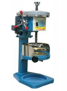 Ice Shaver Machine_1