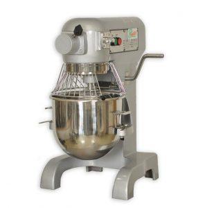 Bakery Mixer_1