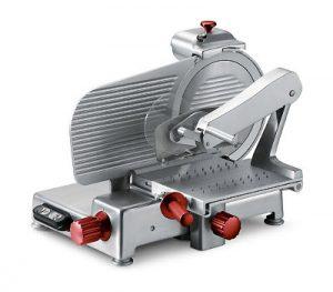 Meat Slicing Machine_1