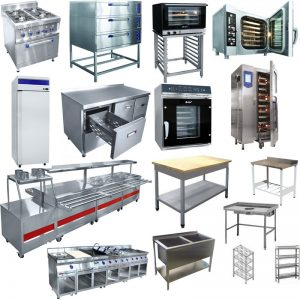 Stainless Steel Equipment_1