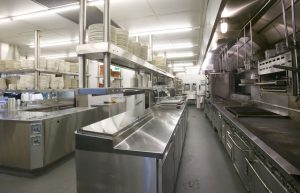 Kitchen & Restaurant Equipment_1